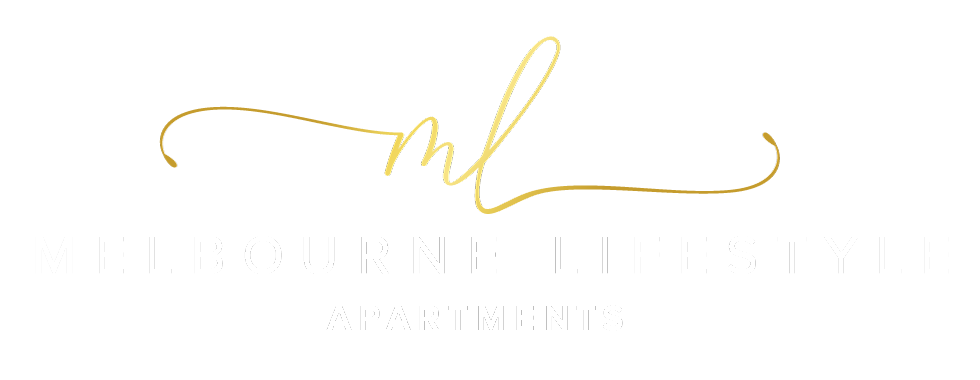 Melbourne Lifestyle Apartments